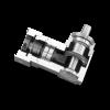 Kollmorgen - PowerTRUE™ Technologie - Getriebe