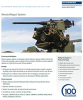Kollmorgen Aerospace & Defense Remote Weapon Stations