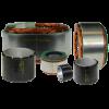 TBM (Torquer Brushless Motor) Series direct drive frameless motor