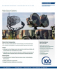 Kollmorgen Aerospace & Defense - Radar Satcom Systems