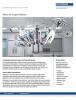 Kollmorgen Surgical Robotics Datasheet