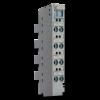 Removable Terminal Block: TSIO-8006