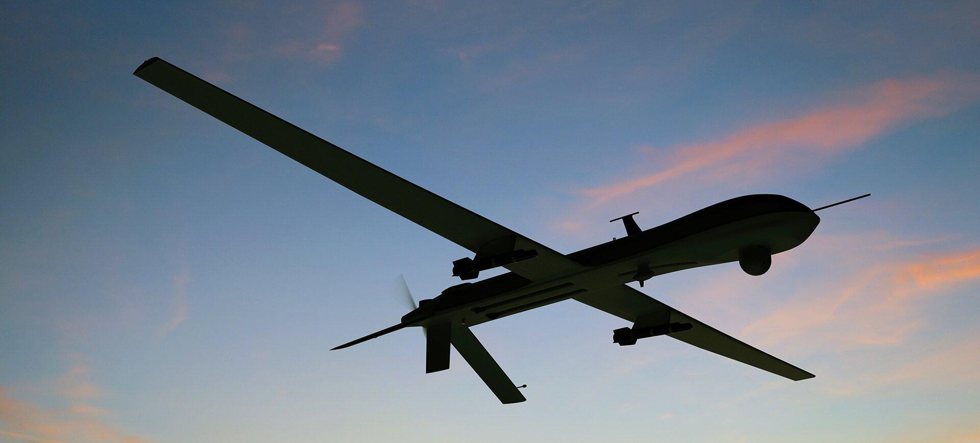 Kollmorgen Aerospace & Defense