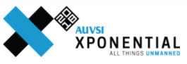Kollmorgen to Exhibit Motion Solutions for Robot Designers & Manufacturers at AUVSI XPONENTIAL