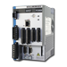 AKD® PDMM Programmable Drive, Multi-Axis Master