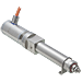 Kollmorgen ERD Hygienic Stainless Steel Linear Actuator_s.png