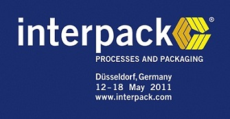 interpack logo_de-de_rev2011