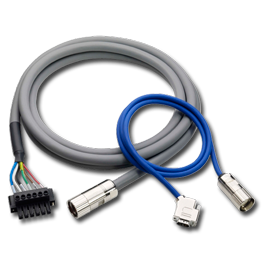 Accessories - Cables - Medium