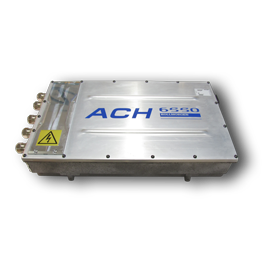 ACH Inverters Medium