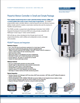 Kollmorgen PCMM Programmable Machine Controller Flyer