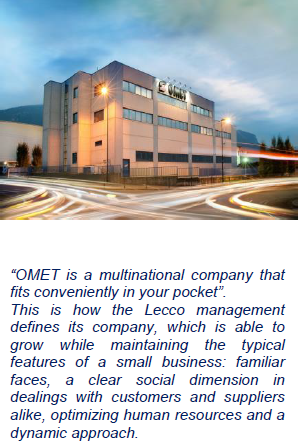 Omet Success Story 2