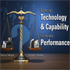 Balancing Technology & Capability for the best performance