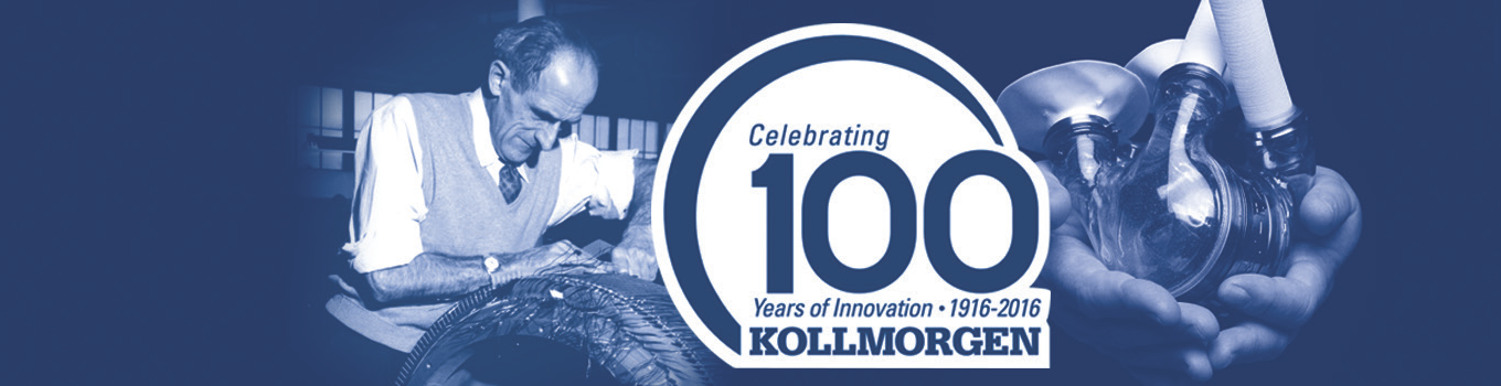 KM 100 Year Anniversary July 27