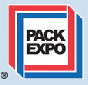 Visit Kollmorgen at PACK EXPO International, Booth 2642, Nov 2 - 5, 2014 Chicago, Ill
