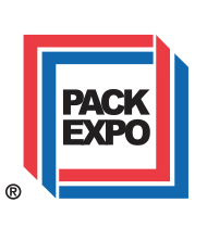 See You in Las Vegas, Kollmorgen Booth C-1741, Pack Expo, Sep 28-30, 2015