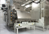 Webinar: FSMA/GFSI, Their Impact on Sanitary Machine and Plant Design, Dec 8, 2014, 12pm ET