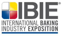 Join Kollmorgen in Las Vegas for IBIE 2016, October 8-10