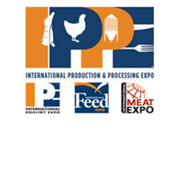 Visit Kollmorgen at IPPE 2017 in Atlanta, Georgia