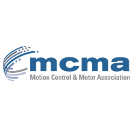 MCMA Webinar: Outlook for the Year Ahead
