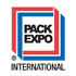 Your Search for Solutions Begins and Ends at Pack Expo Chicago 2016