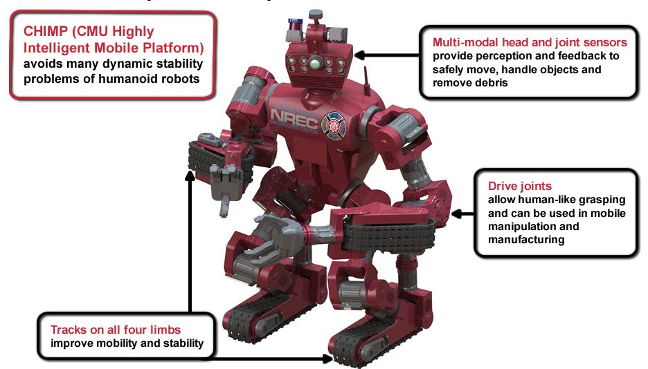 trading di criptovaluta gratuito revisione del robot opzionale