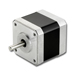CT_Series_Stepper_Motor_SMALL