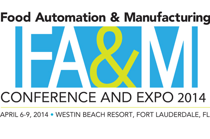FA&M Conference and Expo 2014