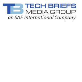 May 10 Webinar Tech Briefs Media Group
